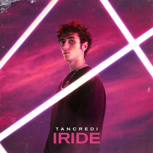 Tancredi - Iride