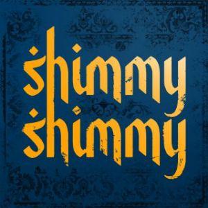 Takagi & Ketra e Giusy Ferreri - Shimmy Shimmy