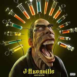 J-AXONVILLE