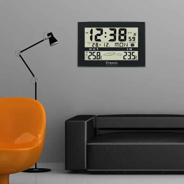 digital è un orologio grande da parete (con dimensioni 60 x 60 cm) di forma quadrata e prodotto interamente in legno, il cui tema caratteristico sono i numeri digitali. Orologio Digitale Da Parete Recensioni Orologi