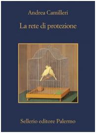 il-commissario-montalabano-la-rete-di-protezione