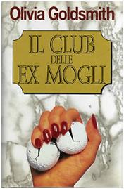 il club delle ex mogli