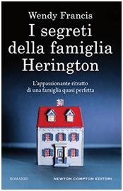 I segreti della famiglia Herington