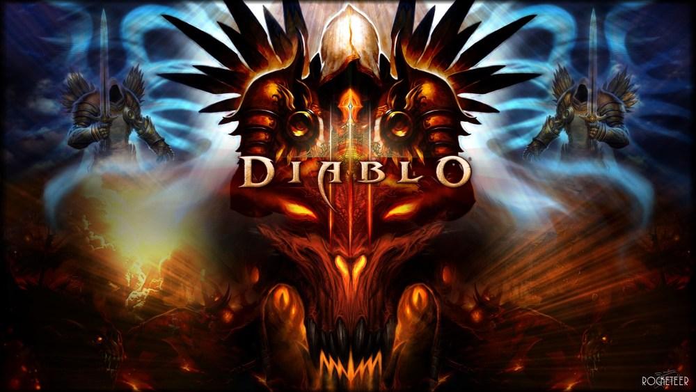 Diablo-3-Background-Pictures[1]