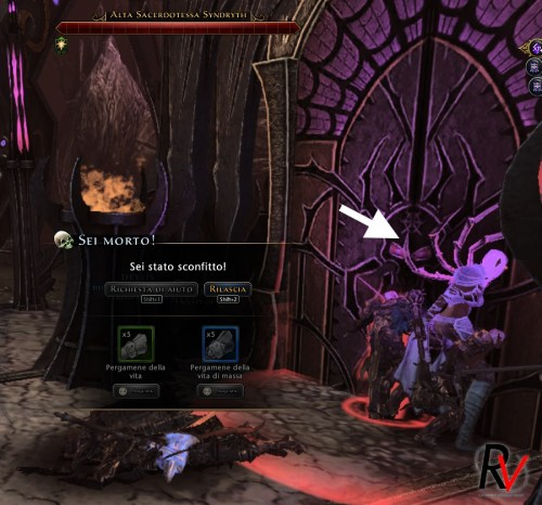 u_neverwinter_bug3