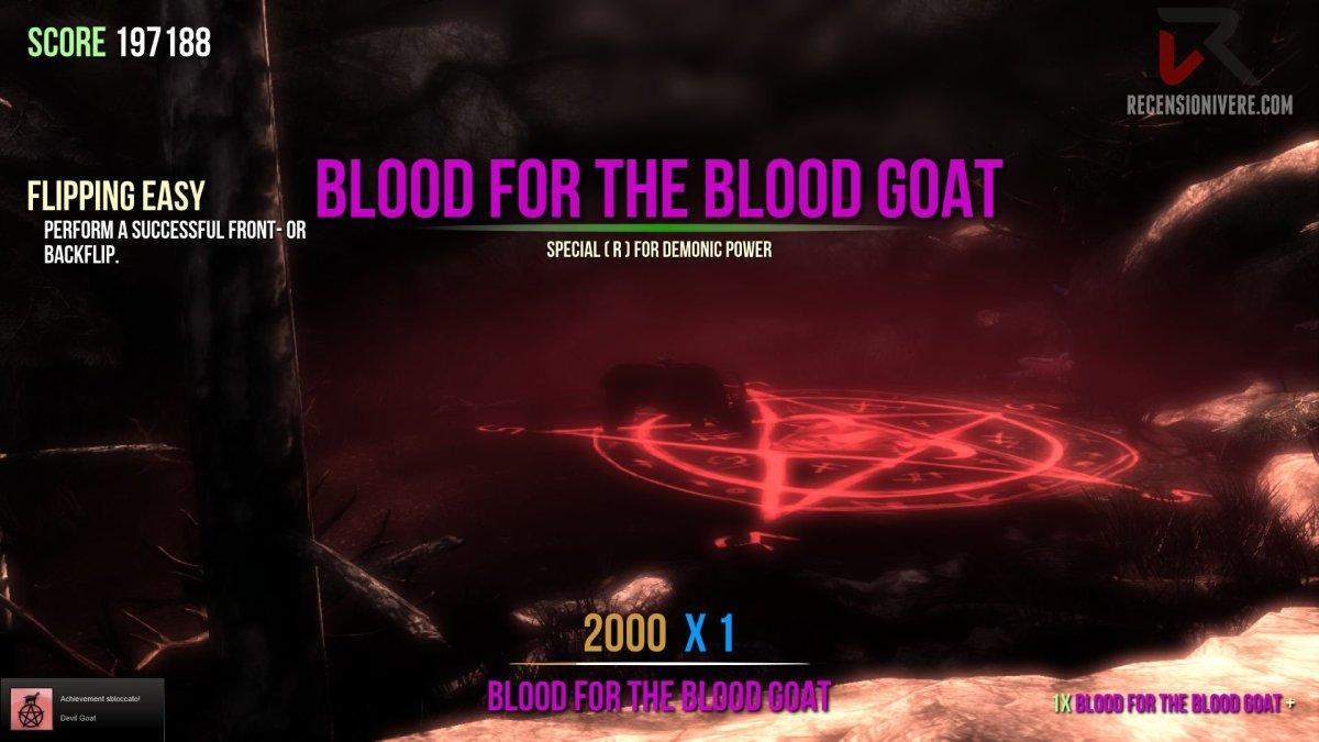 recensionivere_goat_simulator015