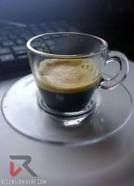 caffè mokona bialetti