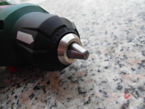 Bosch 06039B3001 Avvitatore EasyDrill 12