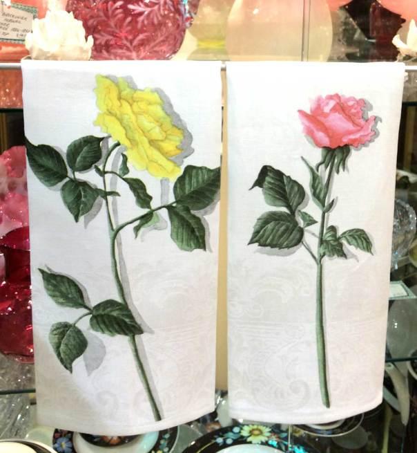 roses-w-pinks