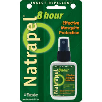 5 Best Insect Repellent