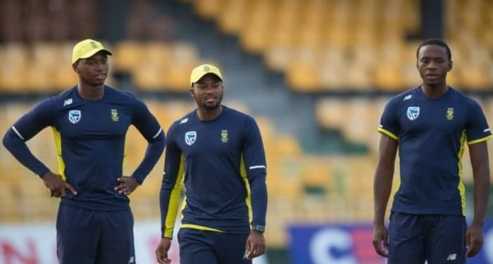 south africa bowling squad