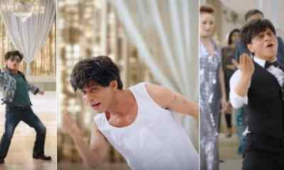 Zero Teaser Is Out Now: Know More About the Latest Movie Starring Shah Rukh Khan