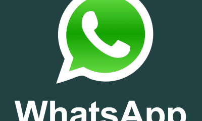 WhatsApp fights with the message forwarding in proposal to prevent India Lynch crowds