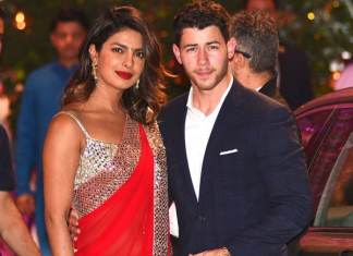 Must Read: Priyanka Chopra and Nick Jonas Got Engaged and to get married in October?