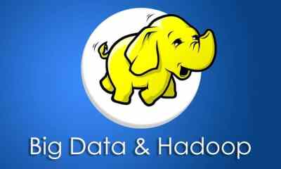 Benefits and Significance of Hadoop in Big Data