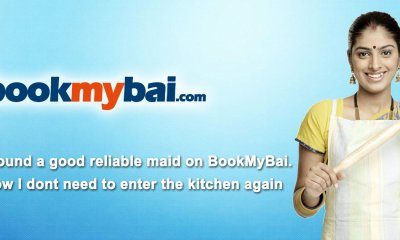 BookMyBai.com raises pre-series A Round from Japan-based fund