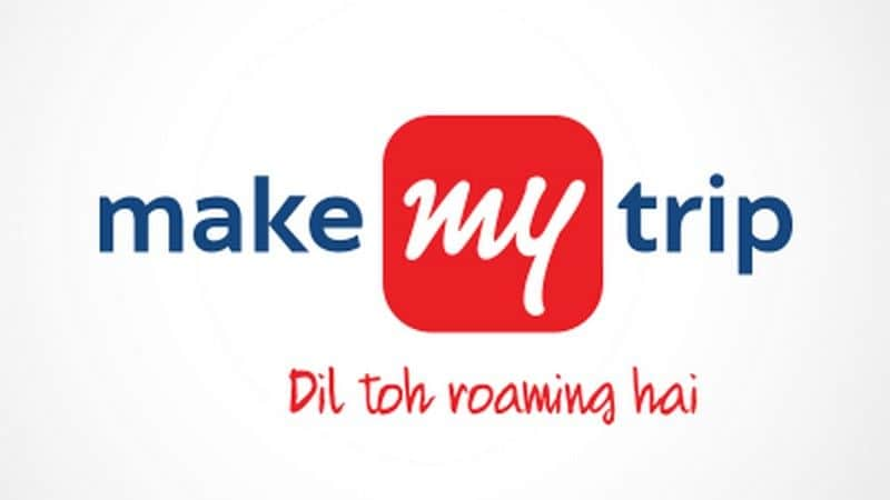 MakeMyTrip Rolls Out In-Destination Activity Suggestions