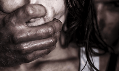 Woman Brutally Raped in West Bengal's Jalpaiguri: Iron rod inserted in private parts