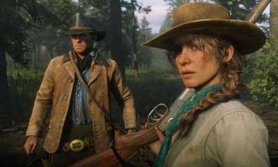 TOP PS4 Games of 2018 you just can't miss!