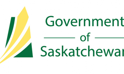 Moose Jaw Receives $690000 From Saskatchewan Government For Police Initiatives