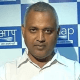 AAP MLA Somnath Bharti booked for abusing woman journalist on TV show