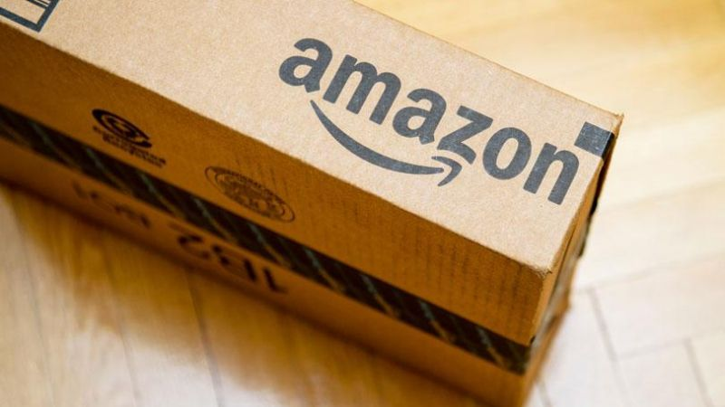 Amazon exposes some customer names, emails in technical error