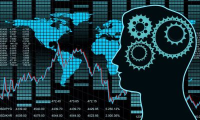 The Psychological Warfare Behind Economic Collapse