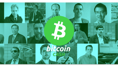 """UnitedCorps Launches Suit Against BCH ABC Supporters. """"Bitmain and Bitcoin.com Hijacked the Blockchain"""" – Btc Bitcoin News"""
