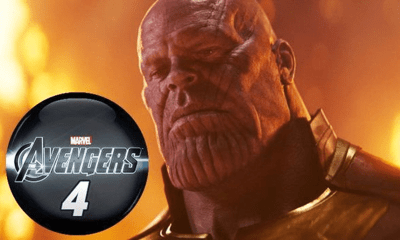 Avengers 4 Prelude Comic Book's Preview Released