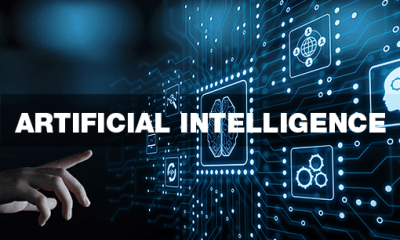 Best AI Courses in 2019