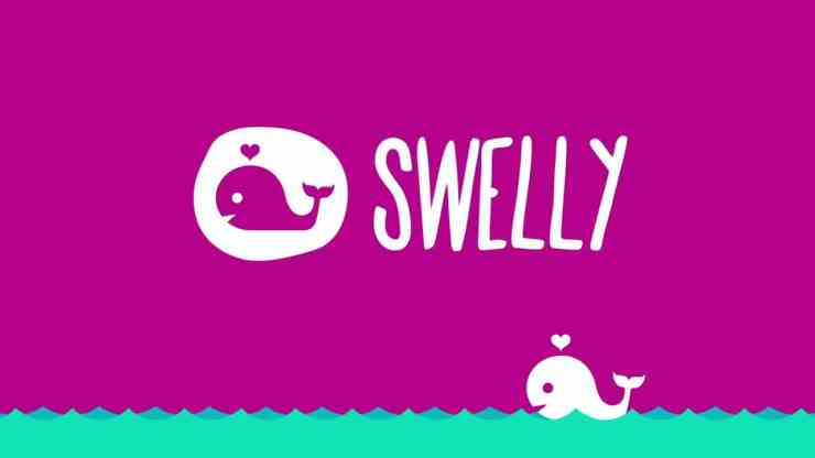 SWELLY