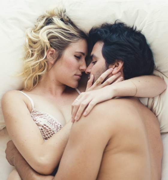 Top 10 ForePlay tips to Make her Wild on The Bed
