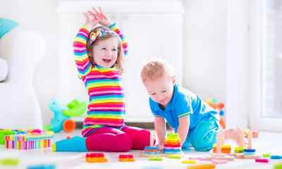 Top Tips to Select the Best Day Care Nursery for Your Kids