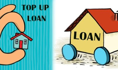 top up-loan