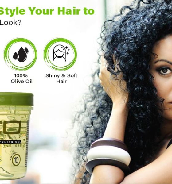 How Can You Style Your Hair to Give You A Gorgeous Look
