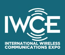 International Wireless Communications Expo