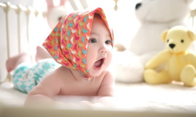 TIPS FOR CHOOSING THE BEST PRODUCTS FOR YOUR BABY