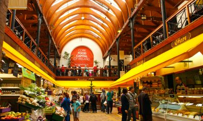 7 Unique Foodie Experiences In Cork That Have Nothing To Do With Restaurants
