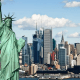 Home Insurance New York City Blog Feature Image Tax King Services