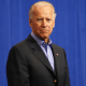 Biden Wants to Expand Abortion Pill Sales to Kill Millions of Babies, Jeopardize Women's Health