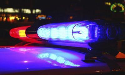 Sheridan officer allegedly uses a chokehold on a shoplifting suspect