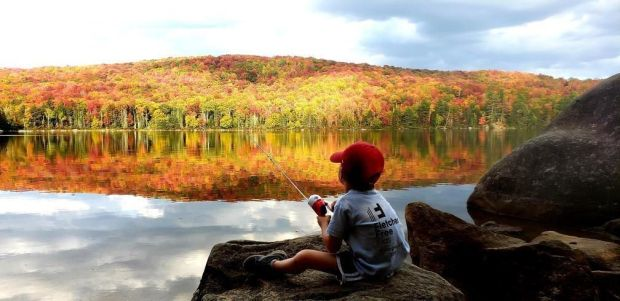 1632643396 234 Head to Vermont for vivid vibrant fall foliage