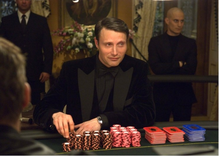 1632840384 516 'Casino Royale at 15 How Daniel Craigs Debut Bond Outing