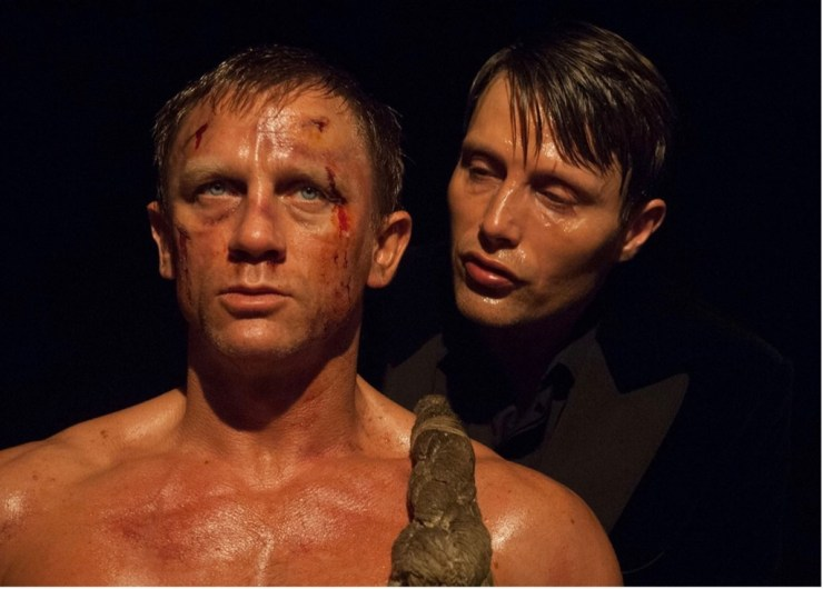 1632840385 578 'Casino Royale at 15 How Daniel Craigs Debut Bond Outing
