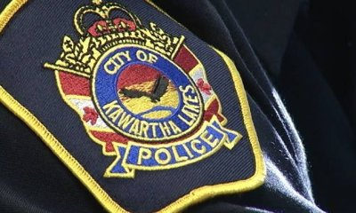 Omemee woman found hiding in yard charged with impaired driving in Lindsay: police - Peterborough | Globalnews.ca