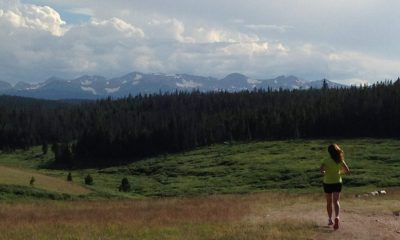 University of Denver adding 724-acre mountain campus in Larimer County