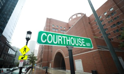 In Varsity Blues trial, prosecutor says parents made a 'quid pro quo,' defense argues government has no proof