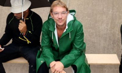 Diplo Responds To Sexual Assault Accuser Amid Possible Criminal Charges: 'It Was My Goal To Never Address A Stalker'