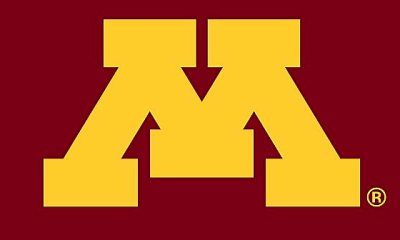 No. 6 Gophers beat UMD for first victory of the season