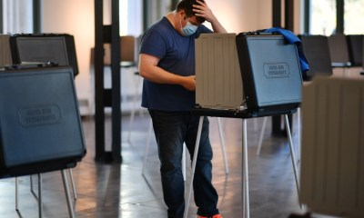 Denver election 2021: Should city elections be moved from May to April to adjust for mail-in ballots?